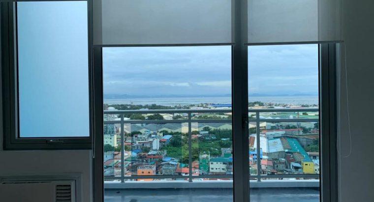 1-Bedroom Condo Unit at Azure Urban Resort Residences